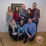 John McNamara Achievement Award-41