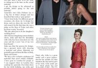 John McNamara story Insight Magazine 2.jpg