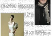 John McNamara story Insight Magazine.jpg
