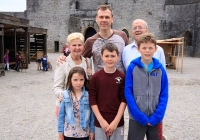king-johns-castle-limerick-45