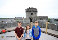 king-johns-castle-limerick-73