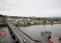 king-johns-castle-limerick-84