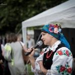 Kupala Night - 2017