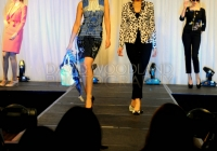 Laurel Hill Fashion Show (2014)