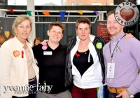 limerick-gay-games-bid-low-118