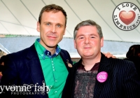 limerick-gay-games-bid-low-119