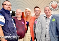 limerick-gay-games-bid-low-133