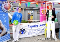 limerick-gay-games-bid-low-155