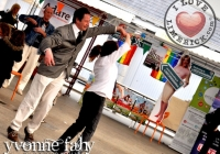 limerick-gay-games-bid-low-157