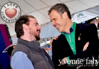 limerick-gay-games-bid-low-165