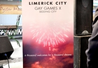 limerick-gay-games-bid-low-21