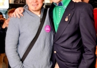 limerick-gay-games-bid-low-39