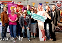 limerick-gay-games-bid-low-44