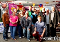 limerick-gay-games-bid-low-45