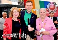 limerick-gay-games-bid-low-68