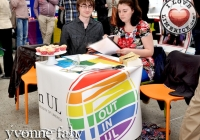 limerick-gay-games-bid-low-71