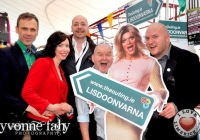 limerick-gay-games-bid-low-90