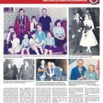 Limerick Chronicle Column 15 March 2016