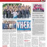Limerick Chronicle Column 21 june 2016 2