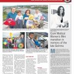 Chronicle 13 Sept (2)