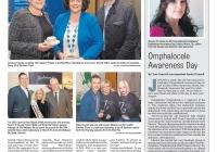 Limerick Chronicle 26 January 2016