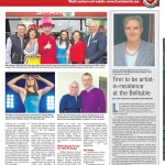 Limerick chronicle 9 August (2)