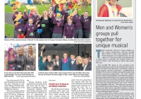 Chronicle Column 01Dec page2