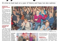 Limerick Chronicle December 29