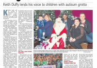 Limerick-Chronicle-Column-15 Decemeber-page-001