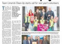 LimerickChronicle1_22December2015