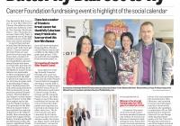 Limerick Chronicle Column 8 September 2015