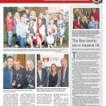 Limerick Chronicle Column Tuesday October 24 pg 31 I Love Limerick