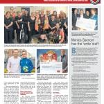 Limerick Chronicle Column Tuesday September 5 pg 45 I Love Limerick