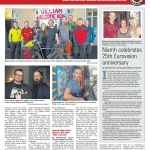 ILOVELIMERICK Chronicle 30-01-2018 (pg2)