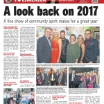 Limerick Chronicle January 2 Page 1