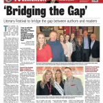 rsz_ilovelimerick_chronicle_13-02-2018 (PG1)