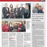 rsz_ilovelimerick_chronicle_13-02-2018 (PG2)
