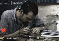 limerick-city-culture-showcase-12