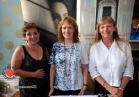 limerick-city-culture-showcase-16
