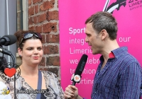 limerick-city-culture-showcase-23