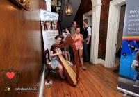 limerick-city-culture-showcase-29