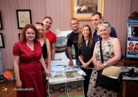 limerick-city-culture-showcase-5