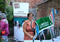 limerick-city-culture-showcase-56