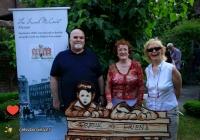 limerick-city-culture-showcase-57
