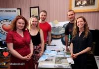 limerick-city-culture-showcase-7