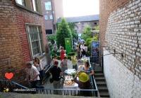 limerick-city-culture-showcase-8
