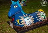 dolf_patijn_Limerick_urban_horse_19092014_0001