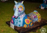 dolf_patijn_Limerick_urban_horse_19092014_0003