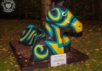 dolf_patijn_Limerick_urban_horse_19092014_0007