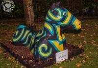 dolf_patijn_Limerick_urban_horse_19092014_0013